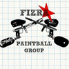 FIZRA PaintbaLL GROUP