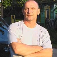 ВячеславКалеников