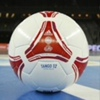 Любительский футбол в Москве по выходным