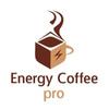 Energy Coffee pro