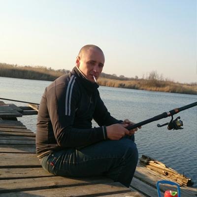 Роман Селихов, Новоайдар
