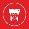 Стоматология Блеск – лечение зубов в Перми