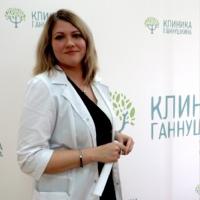 ЕленаПлотникова-Бочкина