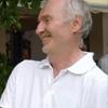 Rolf Bormuth