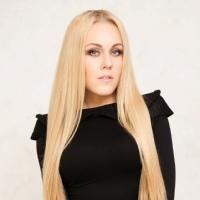 Елена Тополя в друзьях у Регины