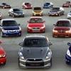 Robasta.ru - Поиск выгодных автомобилей