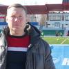 Alexey Elsky