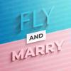FLY AND MARRY — организация свадьбы в Петербурге