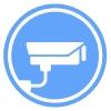 Смотритель   Видеонаблюдение   Камеры