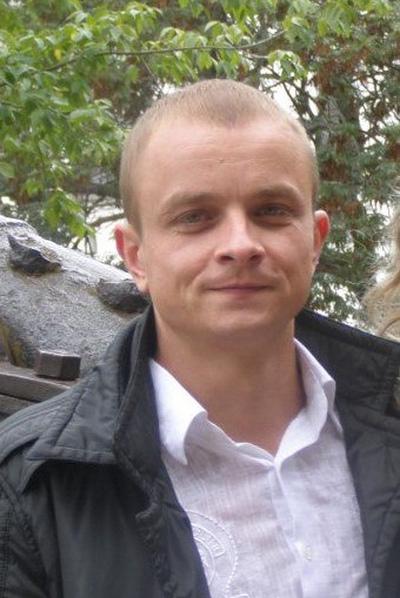Юрий Георгиев, Ижевск