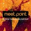 ♪♫ meet.point ♫ ♪ Магнитогорск