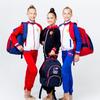 MariSport | Одежда для команд