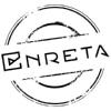 Enreta.ru