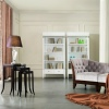 Мебель в Вологде | Интер