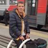 Yury Migunov