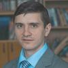 Marat Shaekhov