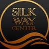 "Бизнес-центр ""Silk Way Center"""