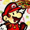Доставка Марио Пицца Томск