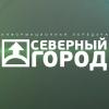 """ООО """"Усть-Илимская ТелеРадиоКомпания"""""""