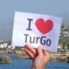 Бронирование туров!  TurGO.Info