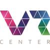 Центр развлечений Notreal VR Club