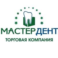 ΕвгенийΚулагин