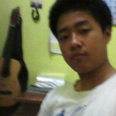 Yus Baihaqi, Kediri