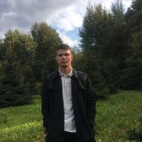 ЕвгенийЗенкин