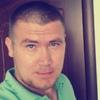 Oleg Kasyanov