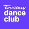 ТERRITORY dance club (г.Тара)