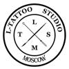 L-TATTOO -  ТАТУ студия в МОСКВЕ.