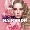 HAIRSHOP Магазин волос и салон красоты