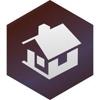 Набережные Челны недвижимость: квартиры, комнаты