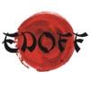 EdoFF Доставка японской кухни Миасс