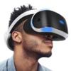 Прокат приставок Sony PS4 и PS VR в Минске