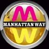 Manhattan Way