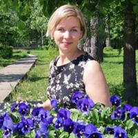 АнастасияКрылова