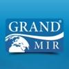 GrandMir - обучение и отдых за рубежом