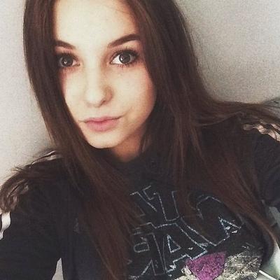Мария Вискунова, Пермь
