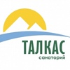 Talkas Sanatory