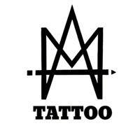 Твоя татуировка