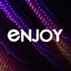 Enjoy – smm