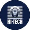 HI-TECH Выставка и конкурс в Санкт-Петербурге