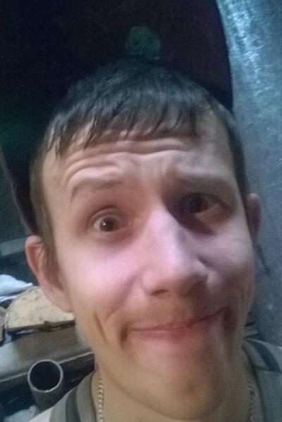 Alexey Malyaka