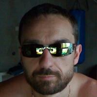 SergeyDikiy