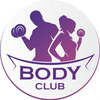 BODY Club Салават