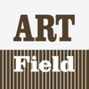 Artfield Gallery (интернет-галерея живописи)