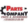 Parts-Company
