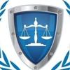 Юридическая консультация Моисеева В.С.