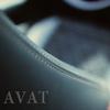 Перетяжка салона авто | Автоателье AVAT